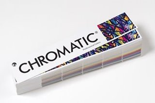 Chromatic and RAL design
